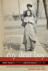 dearboybook
