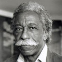 Wichita State University Acquires Photographic Collection of Gordon Parks
