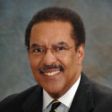 In Memoriam: Hazo W. Carter Jr., 1946-2014