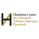 Harvard's New Group of W.E.B. Du Bois Research Institute Fellows