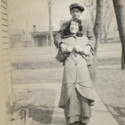 How Letters From His Mother Influenced the Writing of Langston Hughes