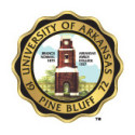 University of Arkansas Pine Bluff Names Three New Administrators