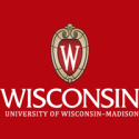University of Wisconsin - Madison  — Vice Chancellor for Legal Affairs