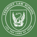 Vermont Law School Partners With Three HBCUs