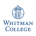 Whitman College — Vice President for Development and Alumni Relations