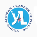 The Young African Leaders Initiative Comes to Syracuse University