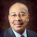Donald Reeves to Relinquish Duties as Chancellor of Winston-Salem State University
