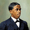 New Information on the First Black Graduate of Yale