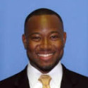 Black Scholar to Lead the Missouri School for the Deaf