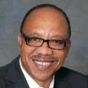 University of Louisville Honors Journalist Eugene Robinson