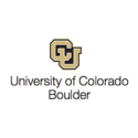Black Students Respond to Racist Incident on the Campus of the University of Colorado at Boulder