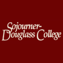 Sojourner-Douglass College Faces Accreditation Challenge