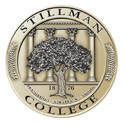 Stillman College Enters Into Partnership With the Alabama Community College System