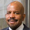 Cato Laurencin to Receive the National Medal of Technology and Innovation