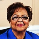Diane Boardley Suber Out as President of Saint Augustine's University