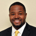 Dwaun Warmack Appointed President of Harris-Stowe State University in St. Louis