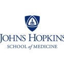 Johns Hopkins University Research Shows Racial Disparities in Surgical Care