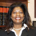 Laverne Lewis Gaskins Named Editor-in-Chief of the National Bar Association Magazine