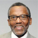 Leroy Bynum Jr. Named Dean of the School of Arts & Humanities at The College of Saint Rose