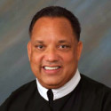 Maurice Nutt Named Director of the Institute for Black Catholic Studies