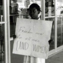 Virginia Commonwealth University Unveils Exhibit of Civil Rights Era Photographs