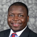 Brian Johnson Named the Seventh President of Tuskegee University