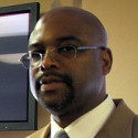 Robert Jefferson Named Director of Africana Studies at the University of New Mexico