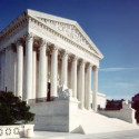 A Supreme Court Ban on Affirmative Action Would Halt Progress on Achieving a More Just Society