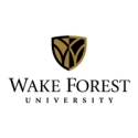 Professor at Wake Forest University Apologizes for Reading the N-Word Aloud in Class
