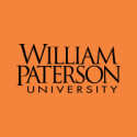 William Paterson University — Assistant Professor, Music