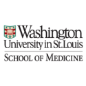 Washington University School of Medicine in St. Louis — Department Head, Biochemistry and Molecular Biophysics
