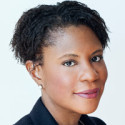 Alondra Nelson Named Dean of Social Sciences at Columbia University