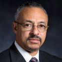 Clark Atlanta University President Announces His Intention to Retire in 2015
