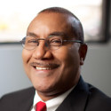 Joseph Francisco Named Dean of the College of Arts and Sciences at the University of Nebraska