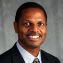 Karl Reid to Lead the National Society of Black Engineers