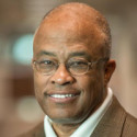 Kurt L. Schmoke to Be the Next President of the University of Baltimore