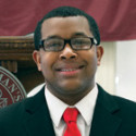 African American Man Elected Student Body President at Texas Woman's University