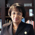 Mary Evans Sias Is Leaving the Presidency of Kentucky State University