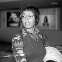 Indiana University Receives the Archives of the Black Filmmakers Hall of Fame