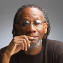Nathaniel Mackey Honored by the Poetry Foundation