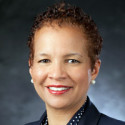 Pamela Sutton-Wallace Named CEO of the University of Virginia Medical Center