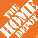Knoxville College Is the 2014 Winner of the Home Depot Retool Your School Tier 1 Grant