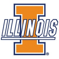 illinois-logo copy