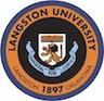 logo-Langston