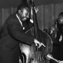 The Oberlin Conservatory Receives the Personal Archives of Jazz Great Milt Hinton