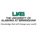University of Alabama at Birmingham — Faculty Position - Associate Dean for Diversity, Equity, and Inclusion, School of Nursing