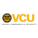 Virginia Commonwealth University — Assistant Professor, IDS