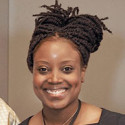 Alva Ferdinand Wins Outstanding Dissertation Award