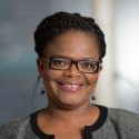 Georgia Tech to Honor Zimbabwe Human Rights Attorney Beatrice Mtetwa With $100,000 Prize