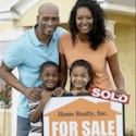 Student Loan Debt Impacting Home Ownership Rates of Blacks More So Than for Whites